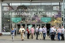 Show Preview: HTA National Plant Show 2017