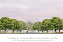 Crowdfunding for green space comes of age