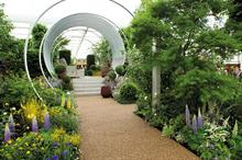 Garden businesses back on track to beat 2016 sales
