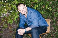 Me & My Job - Ian Drummond, owner, Indoor Garden Design