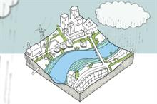 Competition to find best ideas on flood prevention and alleviation