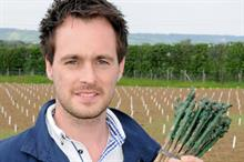 East Malling creates research and demonstration vineyard to boost UK viticulture