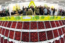 National Fruit Show 2016 - Business post-Brexit to be a key talking point