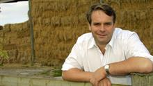 Neil Parish MP, SAWS scheme backer, retains role as chair of influential EFRA committee
