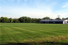 British Sugar TOPSOIL's new Sports & Turf dressing picked to rejuvenate community pitches