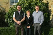 Grace Landscapes appoints new directors