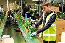 Industry hits back after ministerial labour attack