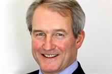 """""""Angry"""" growers should have migrant scheme to meet labour needs - Owen Paterson"""