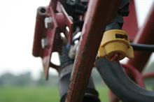 """Amenity Forum launches """"Sprayer of the Year"""" awards"""