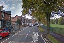 Proposal to fell Sheffield street trees prompts residents' campaign