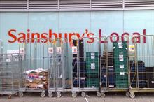 Sainsbury's to scrap grocery multi-buy deals