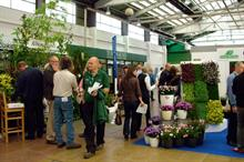 South West Growers Show - Preview