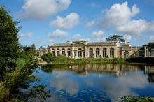 Historic Woburn Abbey revealed as venue for June Custodian Awards celebrations