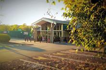 Garden Centre Outlet of the Year Destination - Winner: Tong Garden Centre
