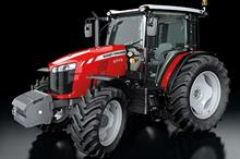 How to buy - tractors