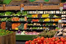 Amazon moves into produce retailing with Whole Foods purchase