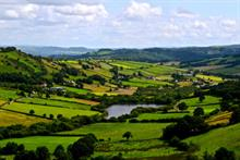 Six per cent farming wage rise set by Welsh Government