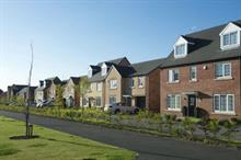Land Trust acquires new open space and signs housing land management contracts
