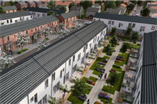 Liverpool cabinet approves Welsh Streets masterplan