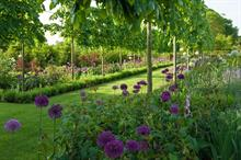 Society of Garden Designers winners announced