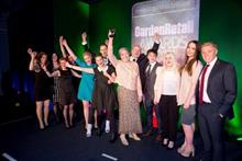 AWARDS UPDATE: Entry deadline extended to 22 October for garden industry awards