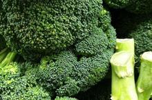 Brassica alert: