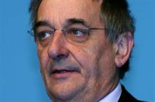 Meurig Raymond to open February's UK Grower Awards winners' presentation and networking event