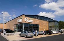 Caulders Garden Centre takes over Erskine Garden Centre