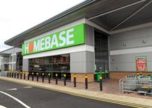 Homebase updates store closure plans as Battersea site sold for development