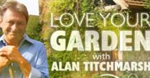 Love Your Garden looks for candidates