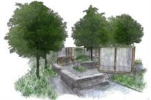 Bord na Mona back at RHS Chelsea Flower Show with Cloudy Bay garden