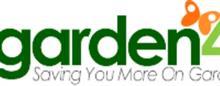 Garden4less.co.uk seeks garden centre and garden product partners