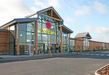 Dobbies sale talk off as Tesco portfolio review completes