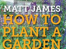 Eden Project lecturer writes RHS-backed book