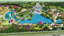 Britain for Garden Expo