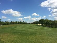 New grass cuts golf course water bill