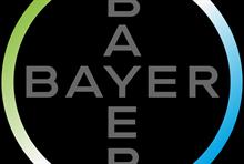 Bayer bids for Monsanto