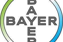 Monsanto rejects Bayer approach