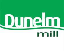 Dunelm buys home and garden online retailer WS Group