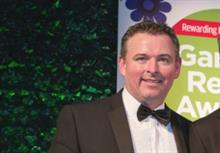Hillier appoints amenity trees account manager