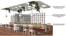 Squire's Garden Centre to open garden centre cafe bar