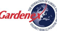 Gardenex organises new 'meet the buyer' event