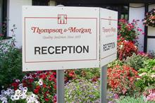 Thompson & Morgan new owner reiterates commitment to retail seed business following purchase