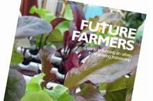 New guide will help train future urban farmers