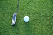 BIGGA turf management exhibition to host golfing convention in 2016