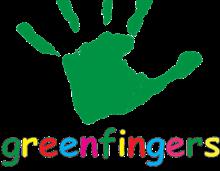 Greenfingers ups social media presence