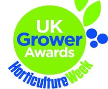 Complimentary entry to UK Grower Awards 2016 announced for association members