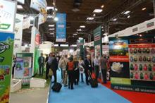 Garden centre buyers look to make serious supplier changes at retail show Glee