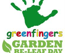 Garden Re-Leaf calls for garden centre registrations