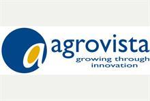 Agrovista buys South West Seeds